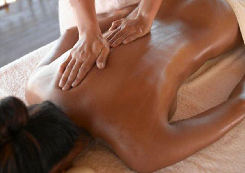 интим массаж фо о